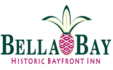 BellaBay Inn | St. Augustine, Florida